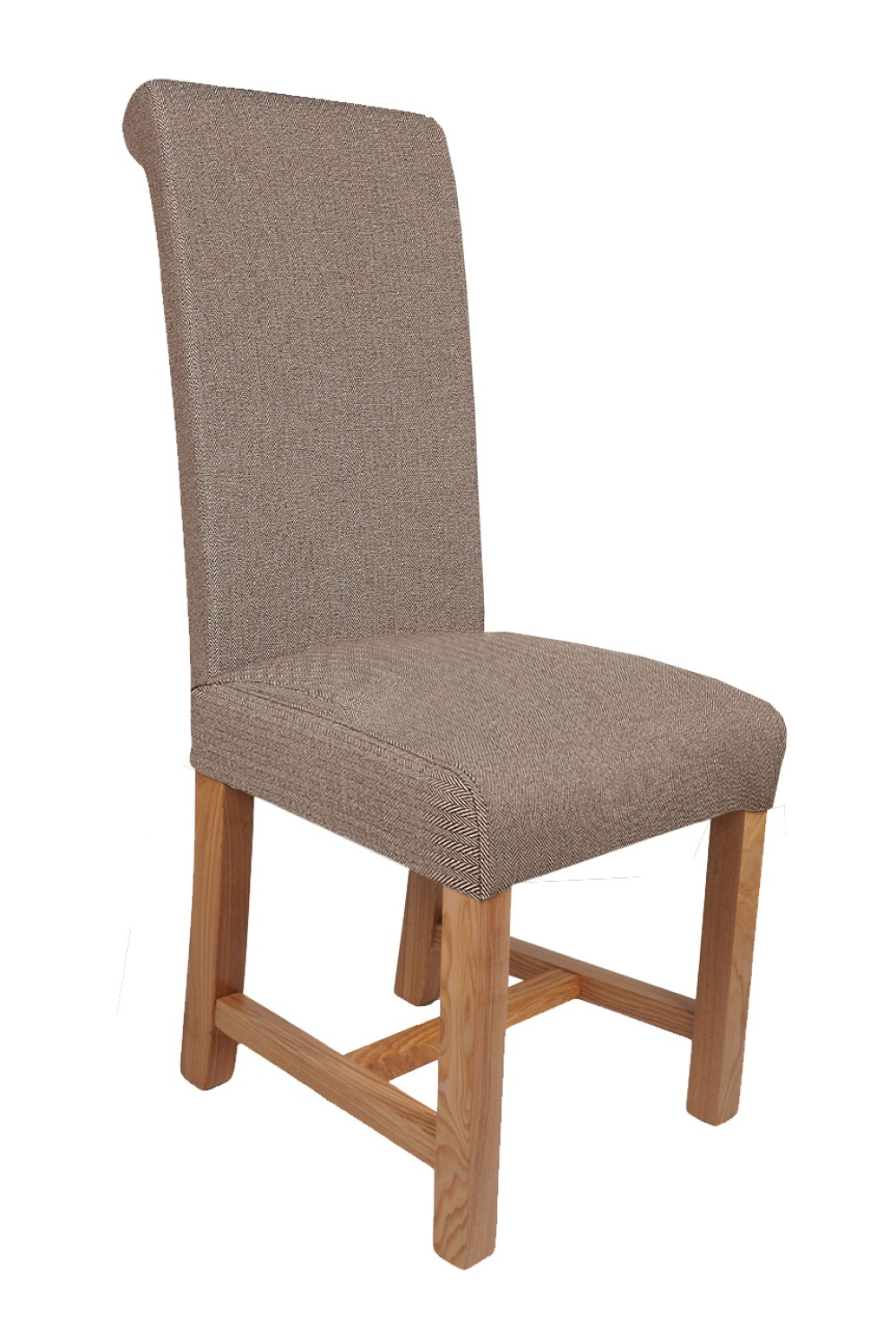 Furniture Village Belfast chairs gumtree ni - thesecretconsul